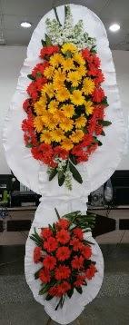 Ankara Anadolu kaliteli taze ve ucuz çiçekler   Ankara Anadolu anneler günü çiçek yolla  Düğün Açılış çiçek modelleri