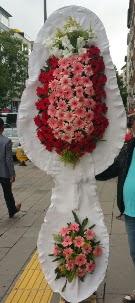 Düğün Açılış Çiçek Modelleri  Ankara Anadolu kaliteli taze ve ucuz çiçekler