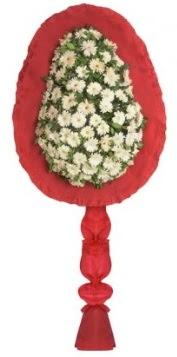 Tek katlı düğün açılış nikah çiçeği  Ankara Anadolu Anadolu İnternetten çiçek siparişi