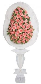 Tek katlı düğün açılış nikah çiçeği modeli  Ankara Anadolu çiçek , çiçekçi , çiçekçilik