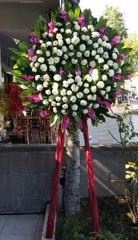 Ankara Anadolu internetten çiçek siparişi  Cenaze Çelengi  Ankara Anadolu çiçek siparişi sitesi