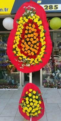 Ankara Anadolu çiçek siparişi sitesi  Düğün nikah açılış çiçekleri