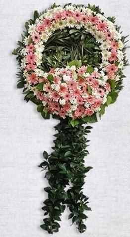 Cenaze çiçeği çiçek modeli  Ankara Anadolu çiçekçiler