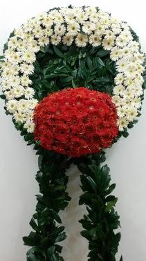 Görsel cenaze çiçek  Ankara Anadolu online çiçek gönderme sipariş