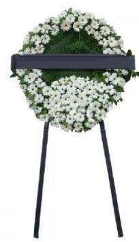 Cenaze çiçek modeli  Ankara Anadolu 14 şubat sevgililer günü çiçek
