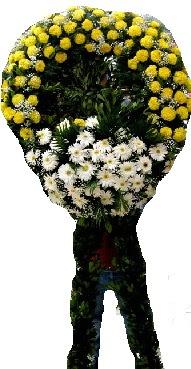cenaze çelenk çiçeği  Ankara Anadolu internetten çiçek siparişi