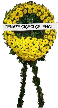 cenaze çelenk çiçeği  Ankara Anadolu çiçek siparişi sitesi
