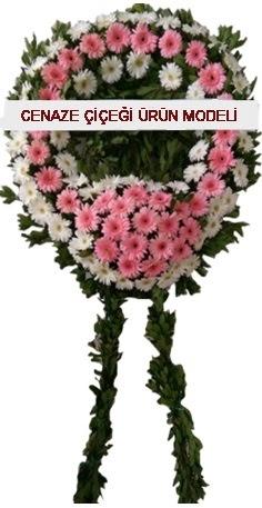 cenaze çelenk çiçeği  Ankara Anadolu internetten çiçek satışı