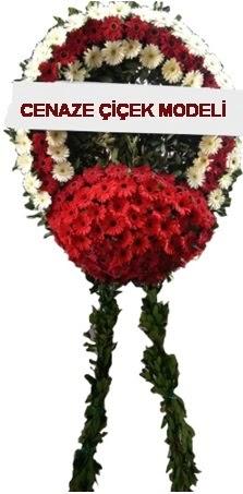 cenaze çelenk çiçeği  Ankara Anadolu çiçek online çiçek siparişi