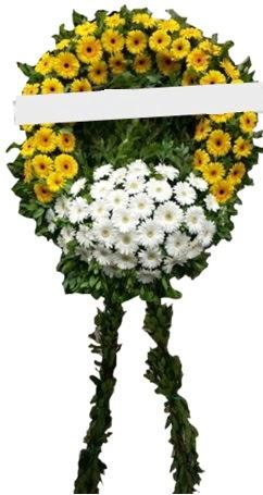 cenaze çelenk çiçeği  Ankara Anadolu uluslararası çiçek gönderme