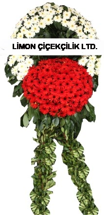 Cenaze çelenk modelleri  Ankara Anadolu çiçek servisi , çiçekçi adresleri