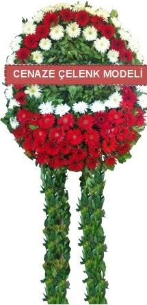Cenaze çelenk modelleri  Ankara Anadolu hediye sevgilime hediye çiçek