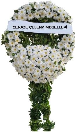 Cenaze çelenk modelleri  Ankara Anadolu internetten çiçek siparişi
