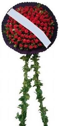 Cenaze çelenk modelleri  Ankara Anadolu çiçek siparişi sitesi