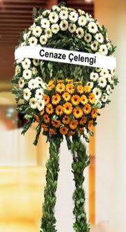 Cenaze çelenk modelleri  Ankara Anadolu Anadolu İnternetten çiçek siparişi