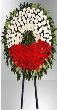 Cenaze çiçeği  Ankara Anadolu 14 şubat sevgililer günü çiçek