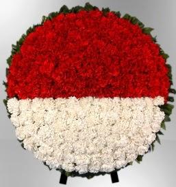 Anıtkabir mozele çiçeği  Ankara Anadolu Anadolu İnternetten çiçek siparişi