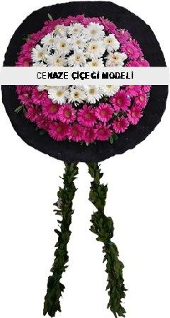 Cenaze çiçekleri modelleri  Ankara Anadolu çiçek servisi , çiçekçi adresleri