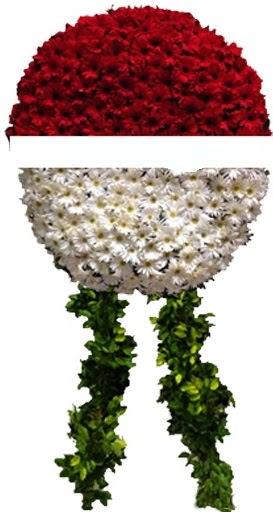 Cenaze çiçekleri modelleri  Ankara Anadolu kaliteli taze ve ucuz çiçekler
