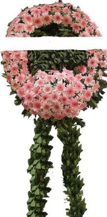 Cenaze çiçekleri modelleri  Ankara Anadolu internetten çiçek siparişi