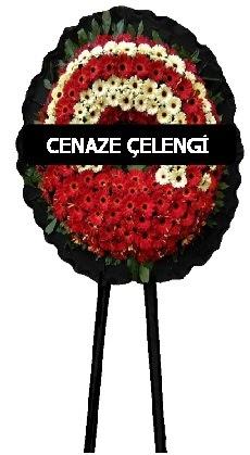 Cenaze çiçeği Cenaze çelenkleri çiçeği  Ankara Anadolu ucuz çiçek gönder