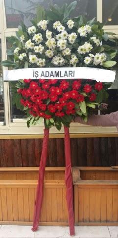 Cenaze çiçeği cenaze çiçek modelleri  Ankara Anadolu çiçek yolla