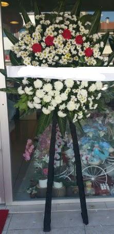 Cenaze çiçeği cenaze çiçek modelleri  Ankara Anadolu çiçek gönderme