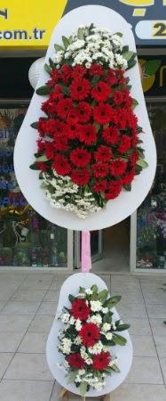 Çift katlı düğün nikah işyeri açılış çiçeği  Ankara Anadolu Anadolu İnternetten çiçek siparişi
