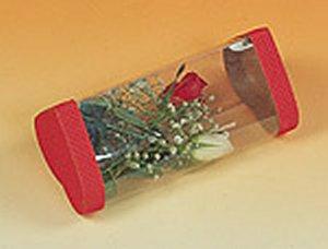 Ankara Anadolu çiçek servisi , çiçekçi adresleri  Kalp  kutu gül