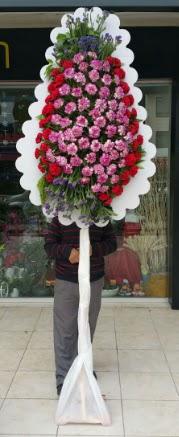 Tekli düğün nikah açılış çiçek modeli  Ankara Anadolu çiçek satışı