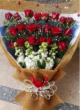Nişan söz kız isteme buketi çiçeği  Ankara Anadolu çiçek satışı