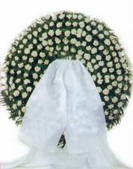 Ankara Anadolu çiçek mağazası , çiçekçi adresleri   sadece CENAZE ye yollanmaktadir