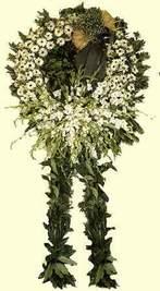 Ankara Anadolu kaliteli taze ve ucuz çiçekler  sadece CENAZE ye yollanmaktadir