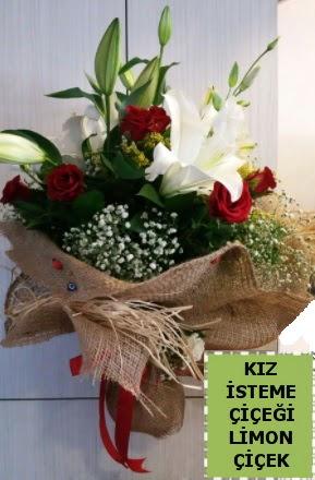 3 dal kazablanka 13 adet kırmızı gül  Ankara Anadolu çiçek gönderme sitemiz güvenlidir