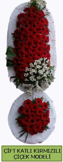 Düğün nikah açılış çiçek modeli  Ankara Anadolu çiçekçi telefonları