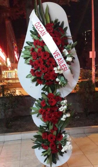 Düğün çiçeği Açılış çiçeği  Ankara Anadolu çiçek , çiçekçi , çiçekçilik