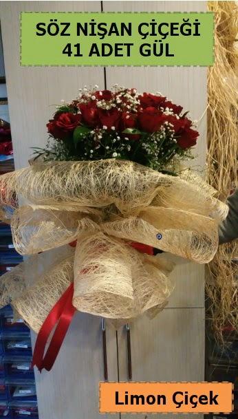 Söz nişan kız isteme çiçeği buketi Ankara  Ankara Anadolu çiçekçi telefonları