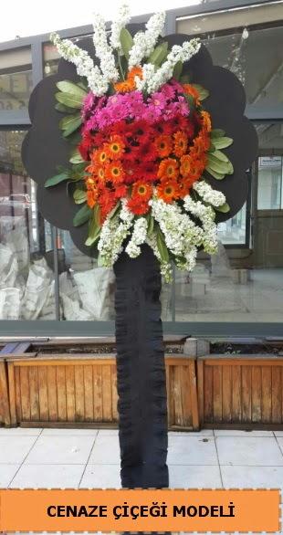 Karşıyaka mezarlığı cenaze çiçeği  Ankara Anadolu çiçek satışı