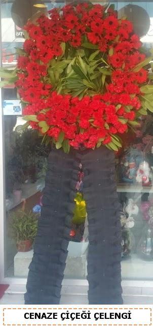 Cenaze çiçeği çelenk karşıyaka mezarlığı  Ankara Anadolu çiçek gönderme sitemiz güvenlidir