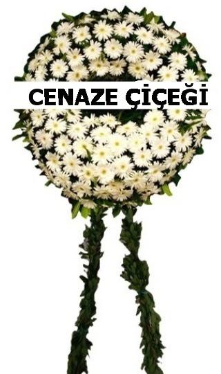 Cenaze çiçeği cenazeye çiçek modeli  Ankara Anadolu çiçek yolla