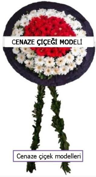 Cenaze çiçeği cenazeye çiçek modeli  Ankara Anadolu çiçek satışı
