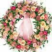 Ankara Anadolu internetten çiçek satışı  Yilbasi özel kutlama tanzim