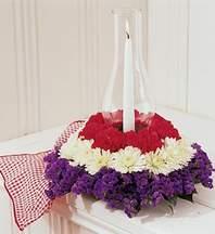 Ankara Anadolu çiçek yolla , çiçek gönder , çiçekçi   Krizantenlerden özel çiçek